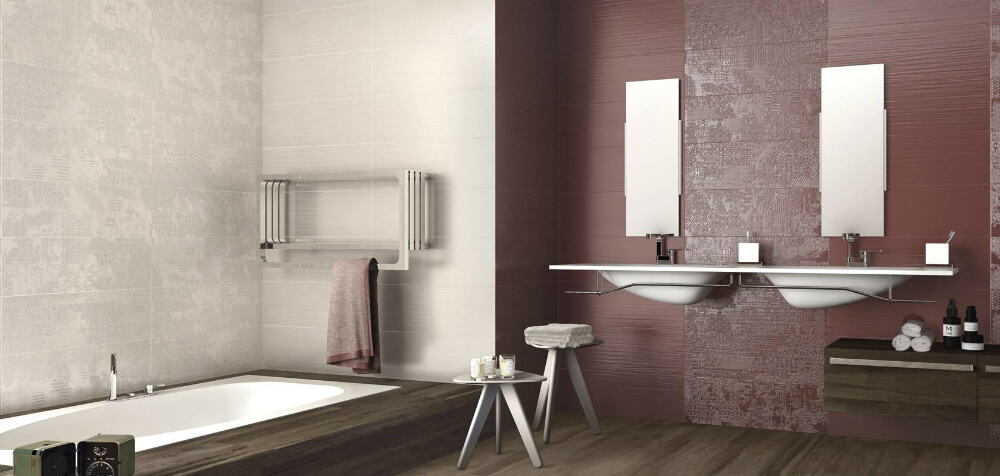 contemporary-modern-italian-tiles-from-supergres