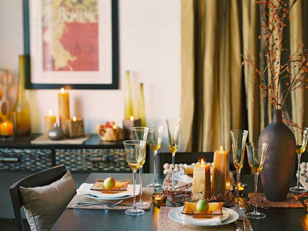 contemporary-modern-fall-table