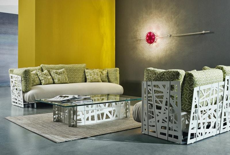 Creative Minosse Sofa