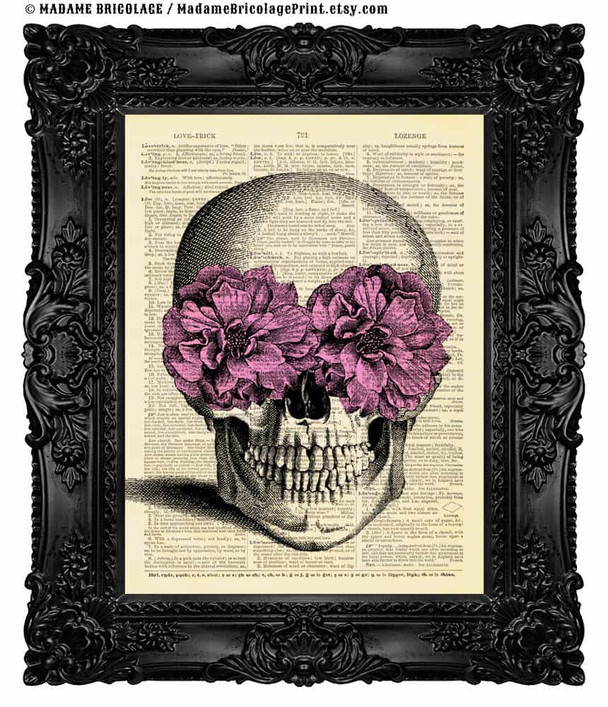 custom-color-art-sugar-skull-digital-print