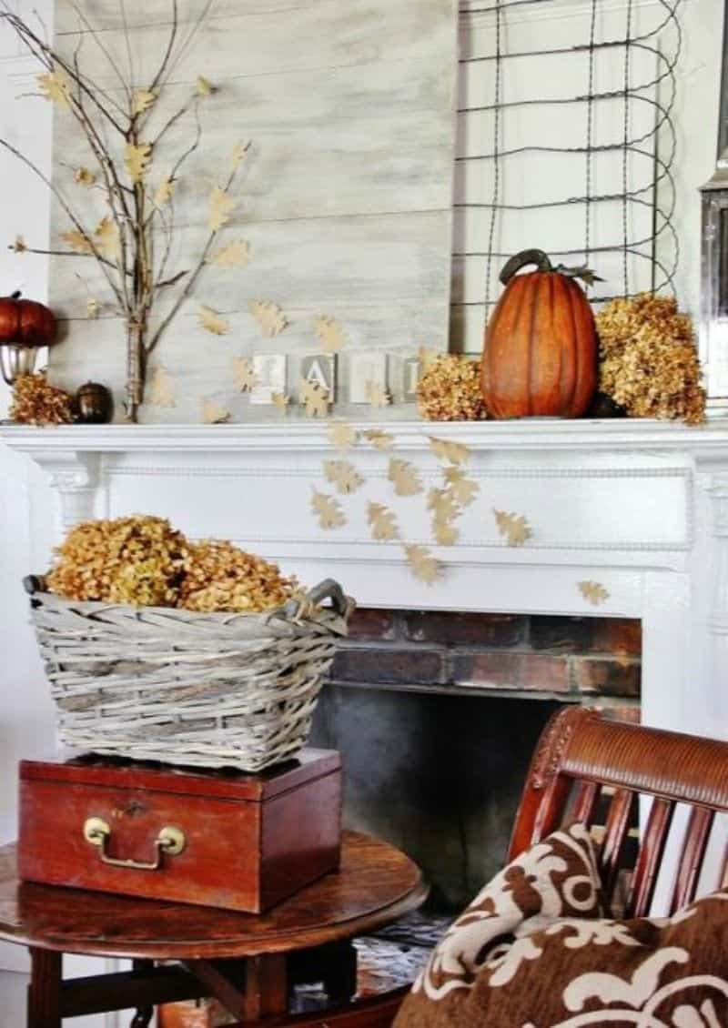 diy-project-for-fall-fireplace