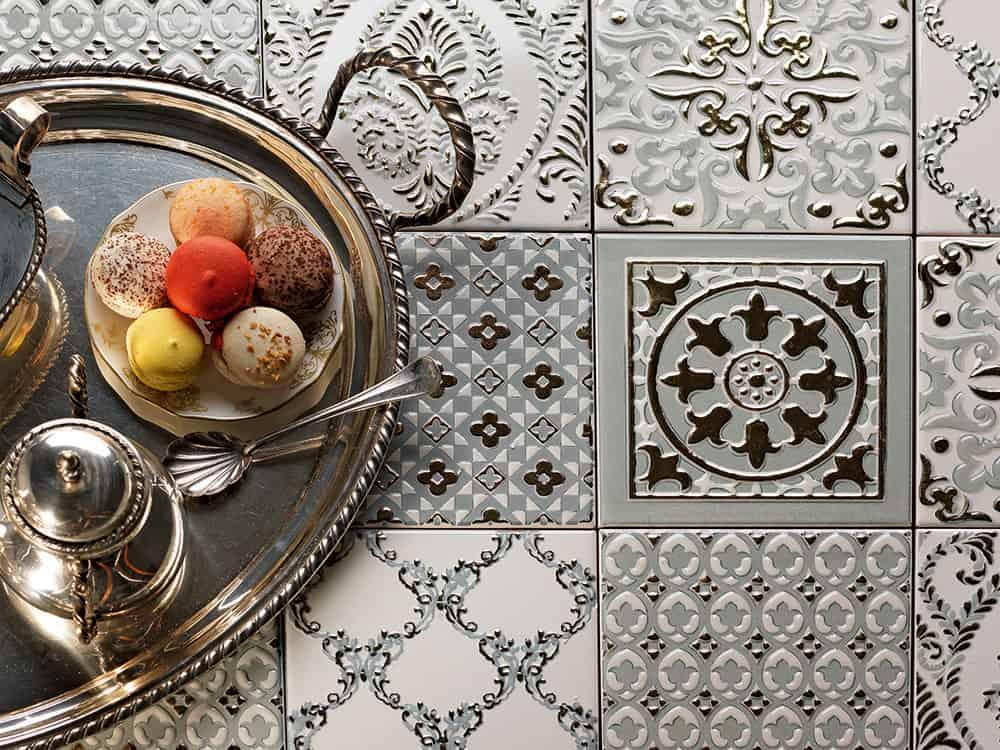decoratori-bassanessi-aa-atelier-gold