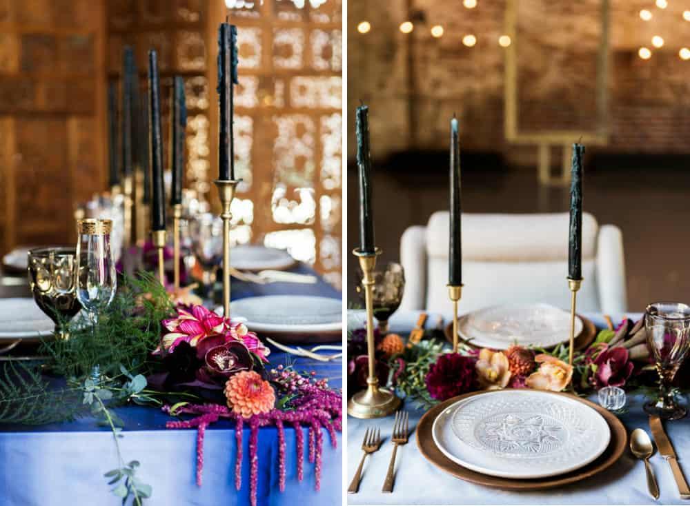 dramatic-fall-table-decor
