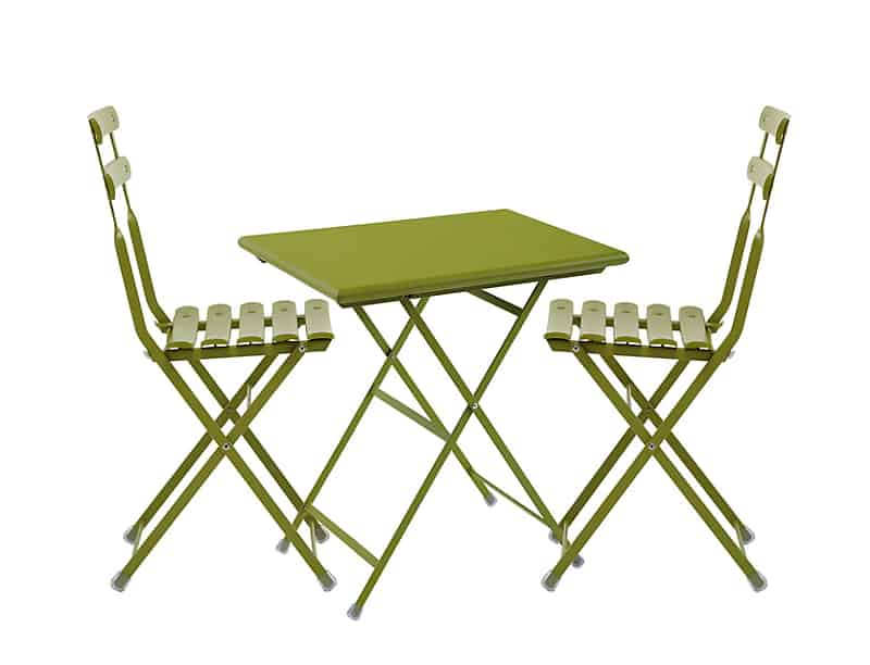 emu-arc-en-ciel-2-seater-outdoor-bistro-set-green