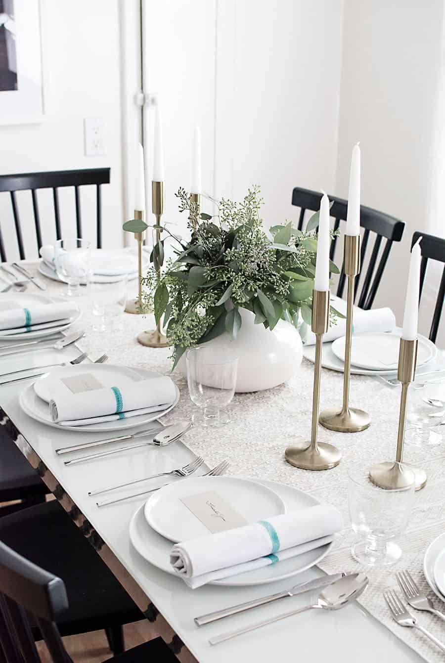 elegant-thanksgiving-table