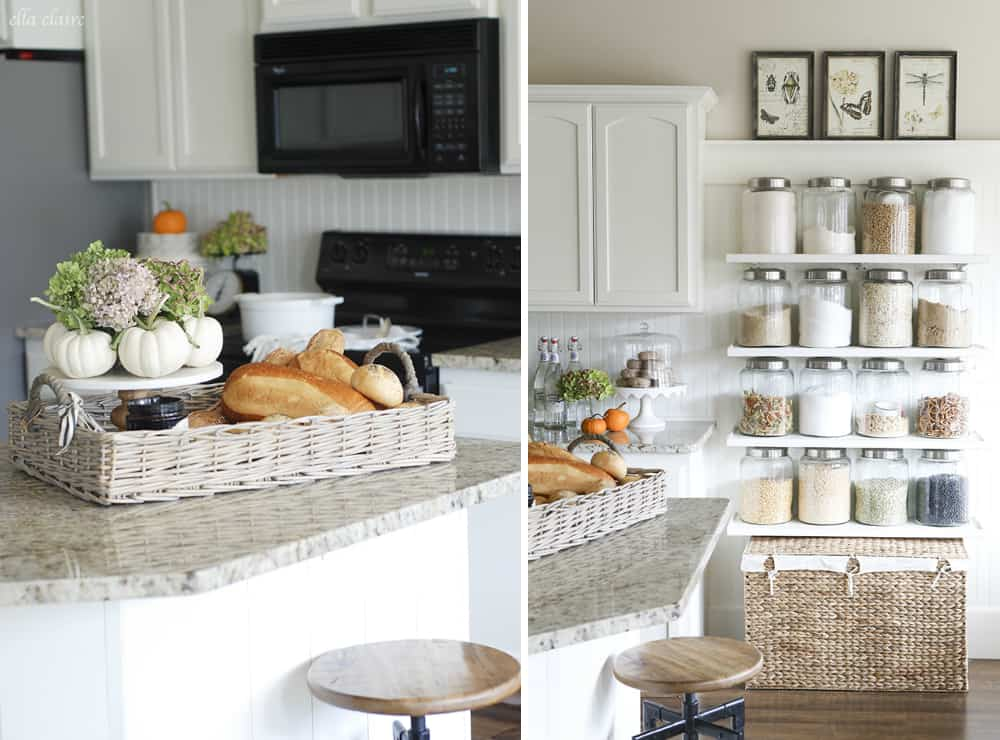 ella-claire-inspired-fall-kitchen