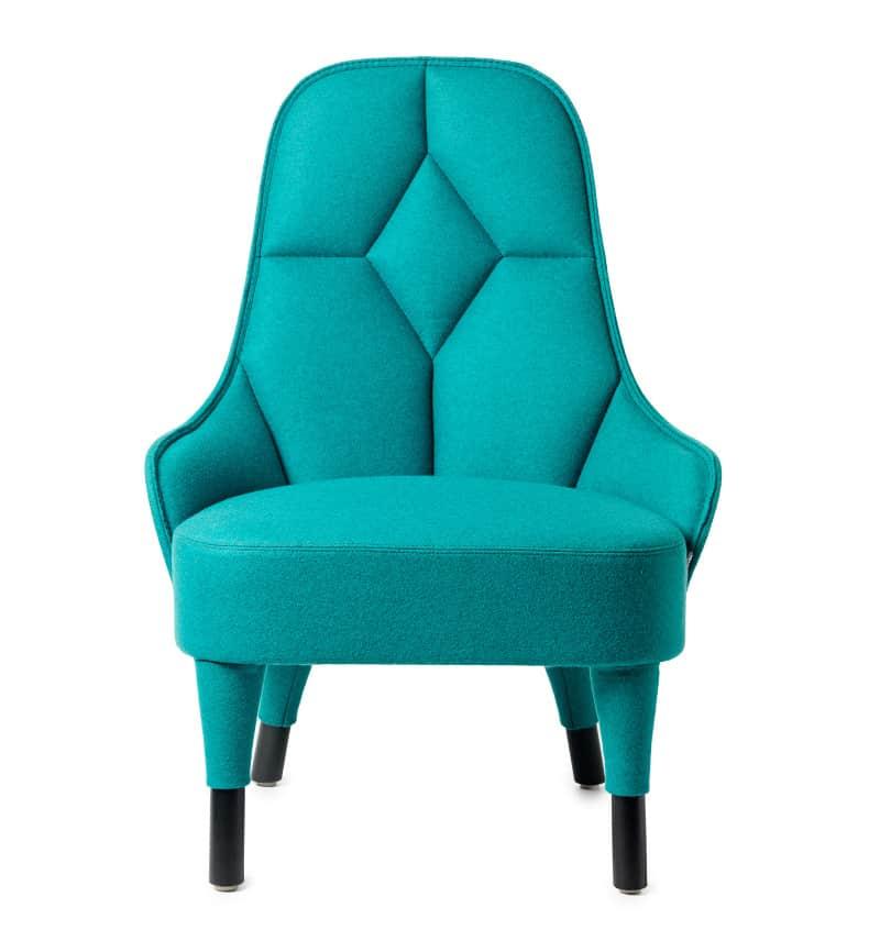 emma-armchair