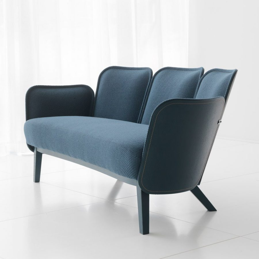 contemporary furniture sofa. View In Gallery Floral Julius Sofa Contemporary Furniture O
