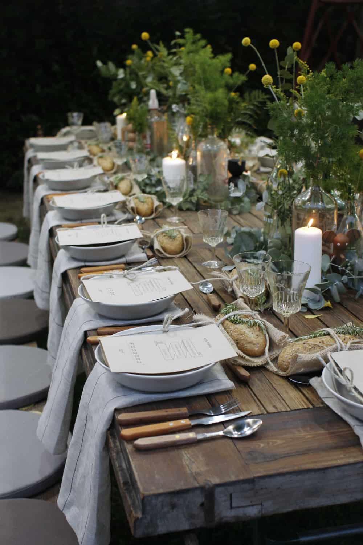 garden-party-table
