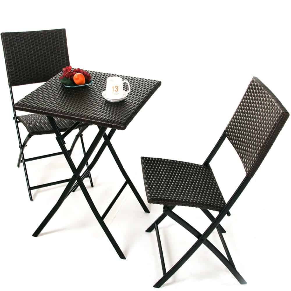 grand-patio-wood-like-resin-rattan-foldable-parma-bistro-set-of-3-pcs