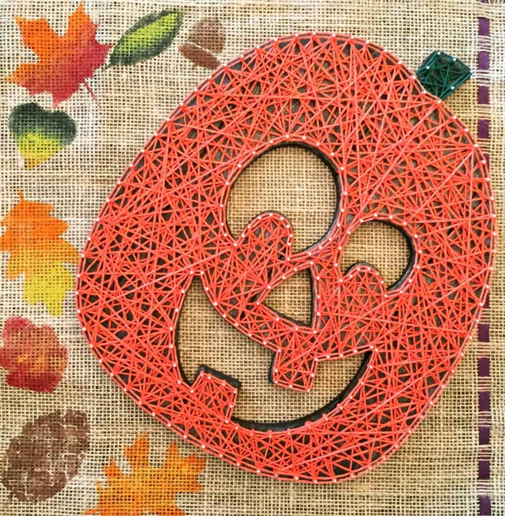 halloween-string-art-jack-o-lantern