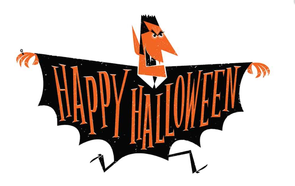 happy-halloween-illustration-by-david-semple