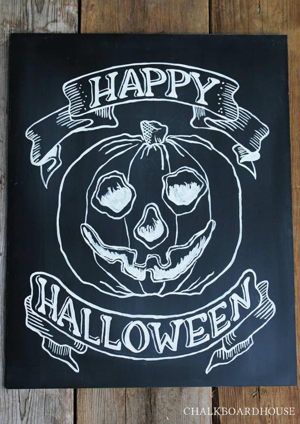 happy-halloween-chalkboard-art
