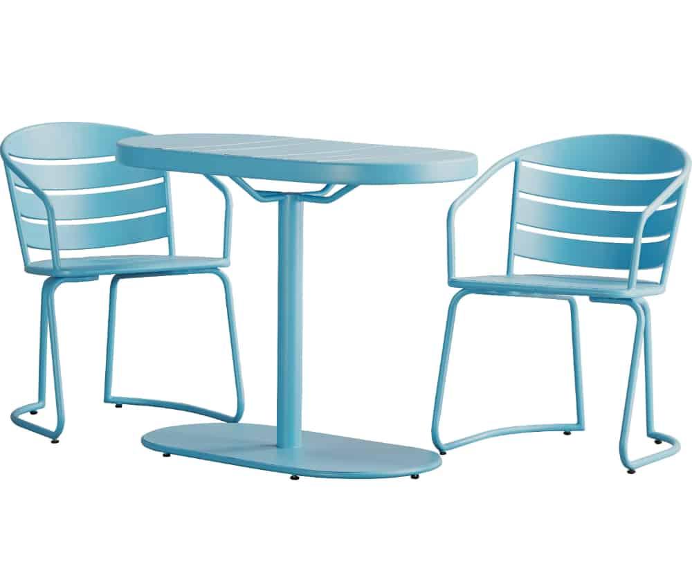 harlan-3-piece-bistro-set-by-zipcode-design