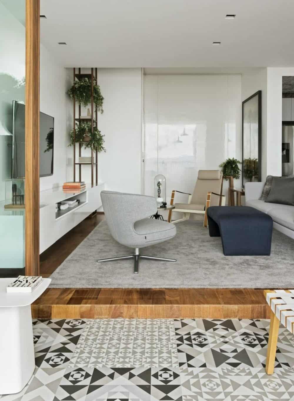 italian-porcelain-tiles-in-brazilian-apartment
