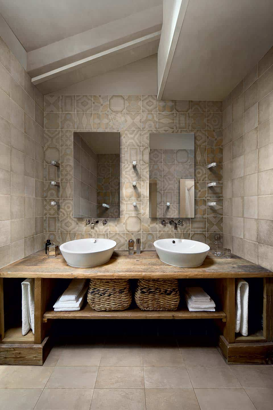 memory-of-cerim-tiles-in-a-bathroom