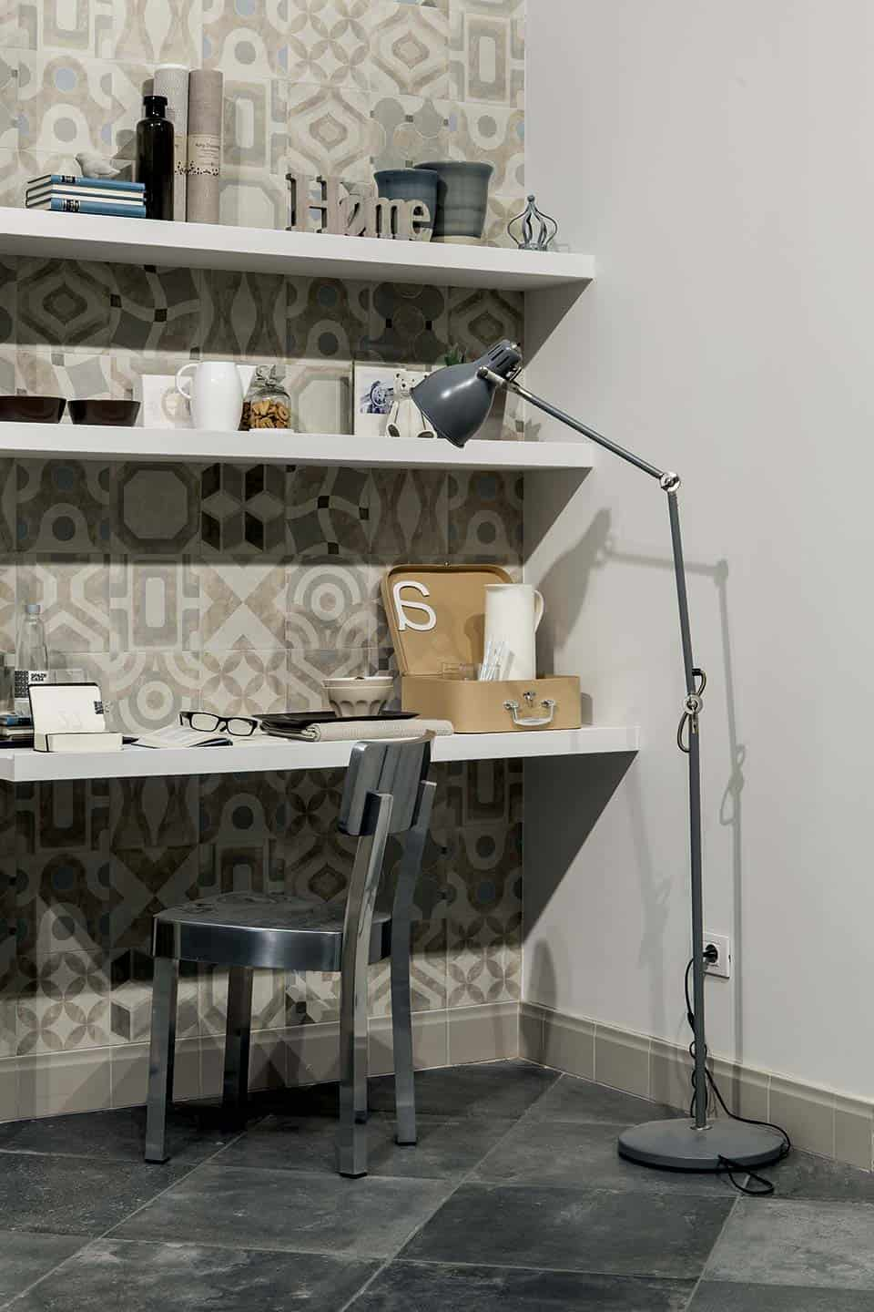 memory-of-cerim-tiles-in-a-kitchen