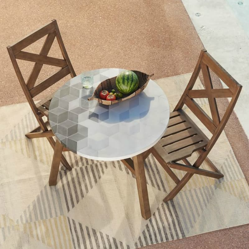mosaic-tiled-bistro-table