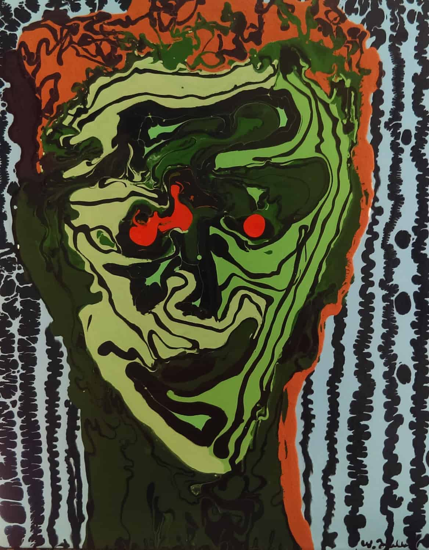 original-art-work-acrylic-paintings-by-too-much-fun-studios