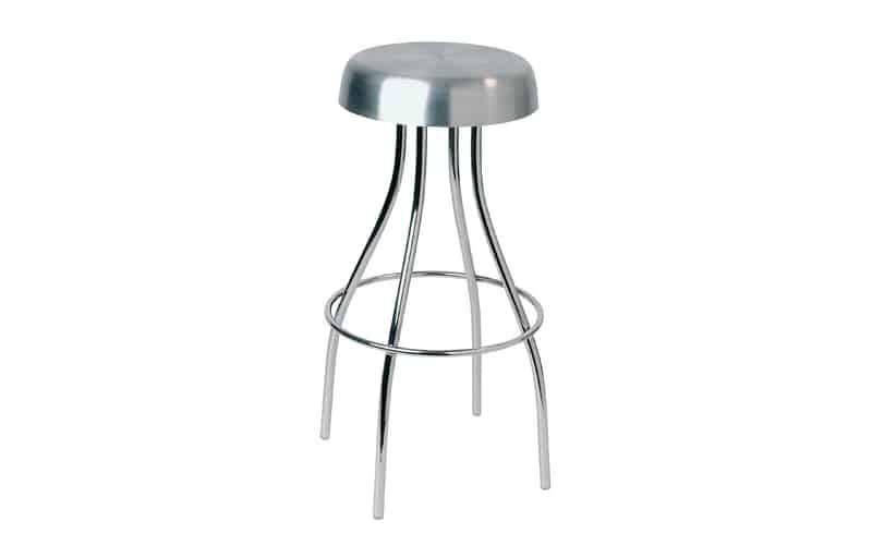 Brilliant 30 Kitchen Chairs With Modern Flair Inzonedesignstudio Interior Chair Design Inzonedesignstudiocom