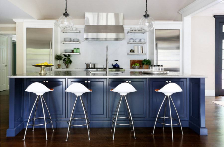 Onda kitchen chairs