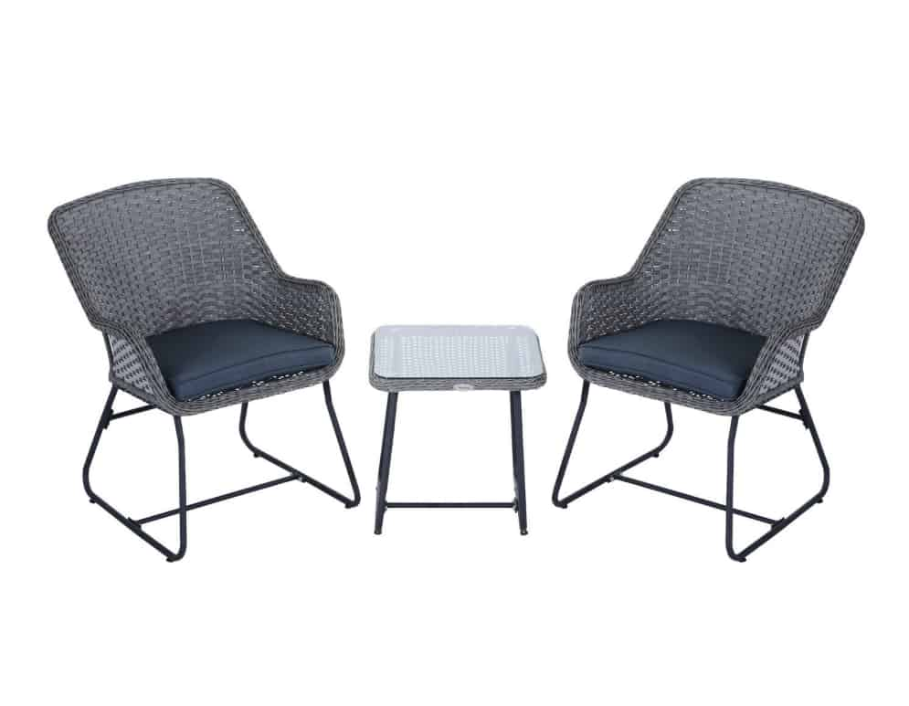 outsunny-3-piece-outdoor-rattan-wicker-bistro-dining-set