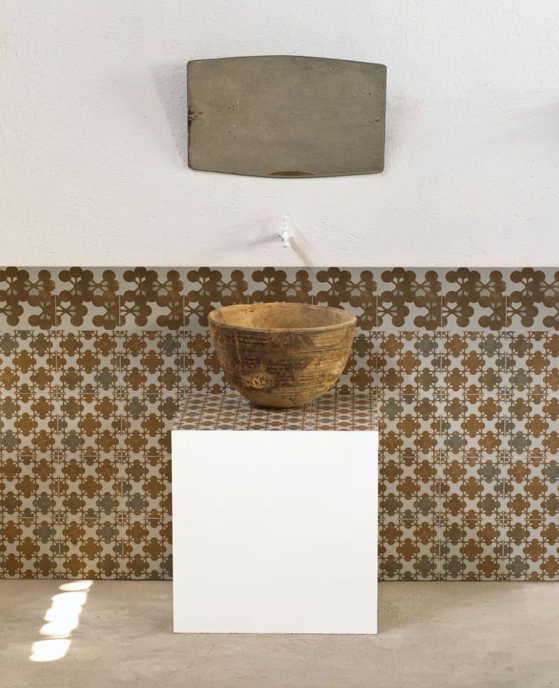 patricia-urquiolas-azulej-porcelain-collection