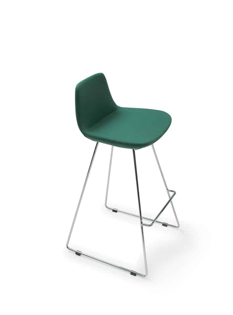 Awe Inspiring 30 Kitchen Chairs With Modern Flair Inzonedesignstudio Interior Chair Design Inzonedesignstudiocom