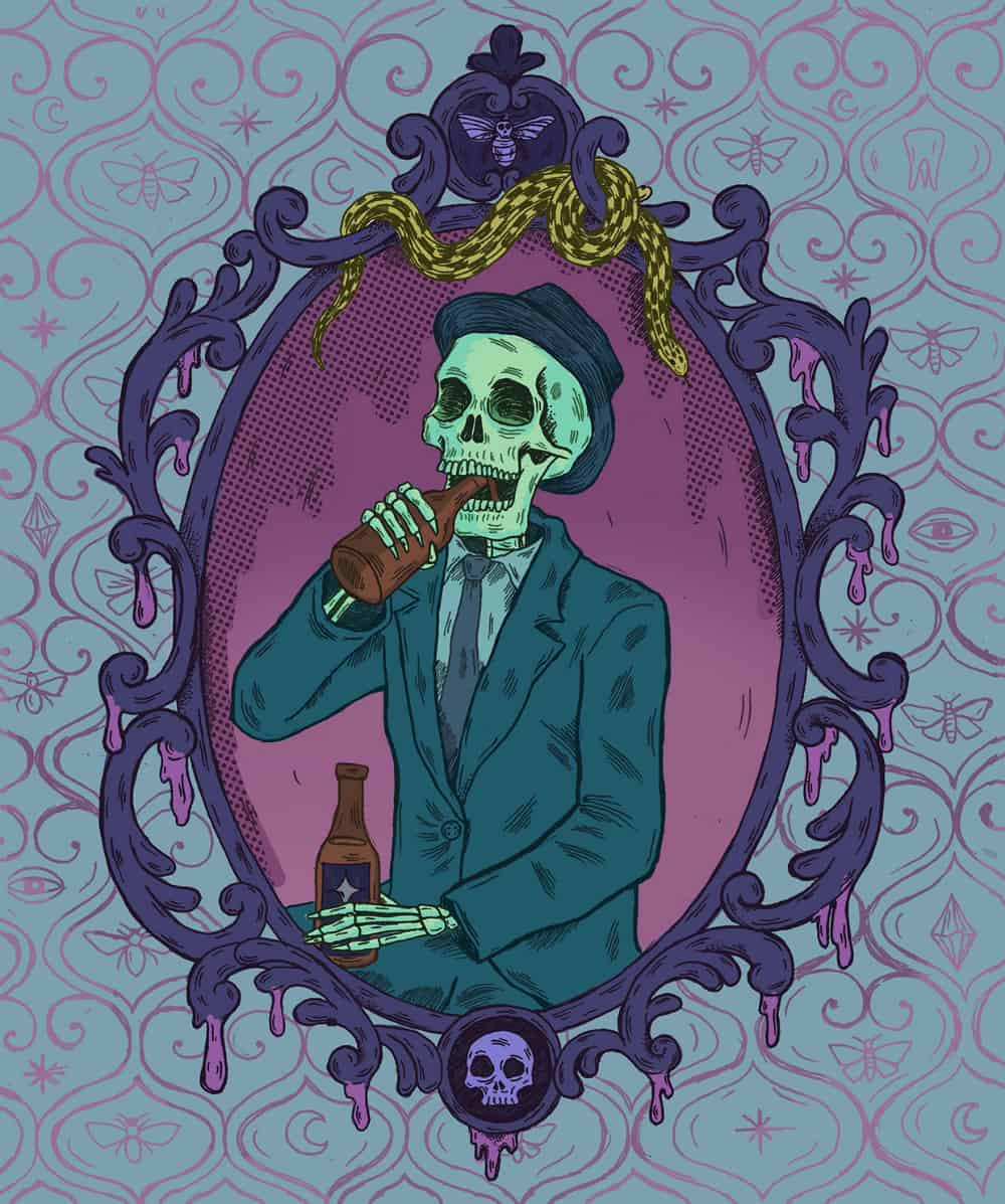 poison-illustration-by-rachel-jablonski