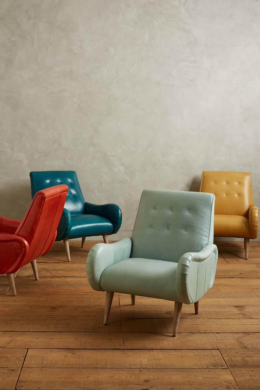 premium-leather-losange-chair