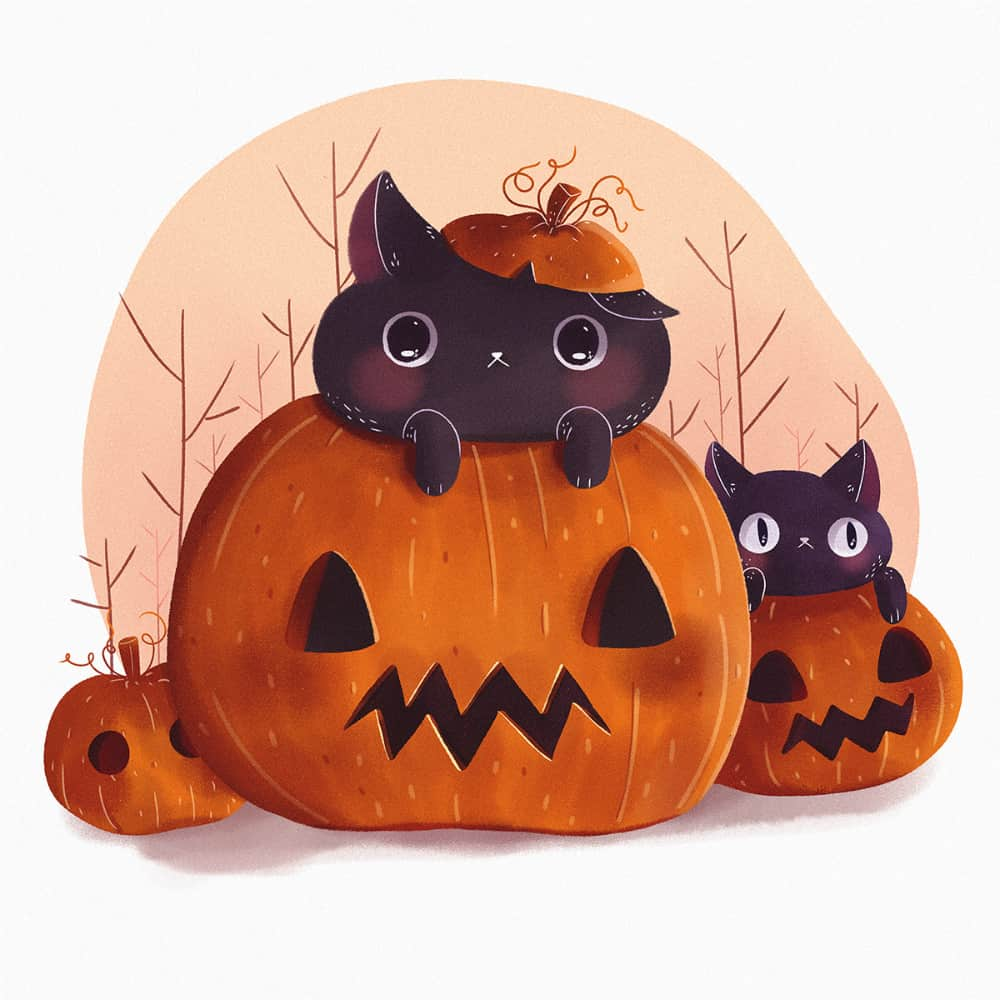 pumpkin-kitty-by-susan-gonzales