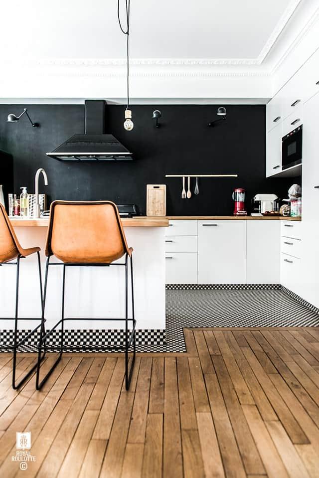 Sensational 30 Kitchen Chairs With Modern Flair Inzonedesignstudio Interior Chair Design Inzonedesignstudiocom