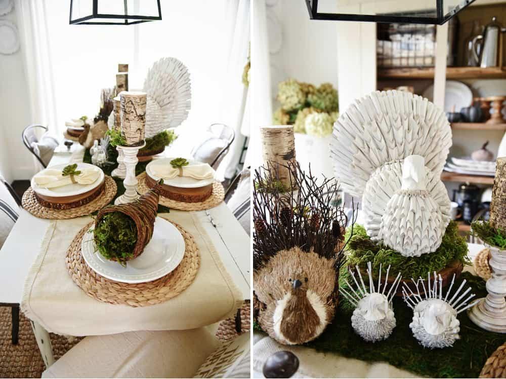 rustic-modern-table-decor-ideas