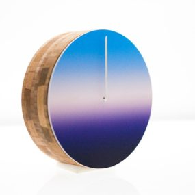 Delightful Treading Carefree Between Wall Decor And Functionality Modern Wall Clocks  Are Not Only Changing Their Look But Also Their Usersu0027 Perception Of Time.