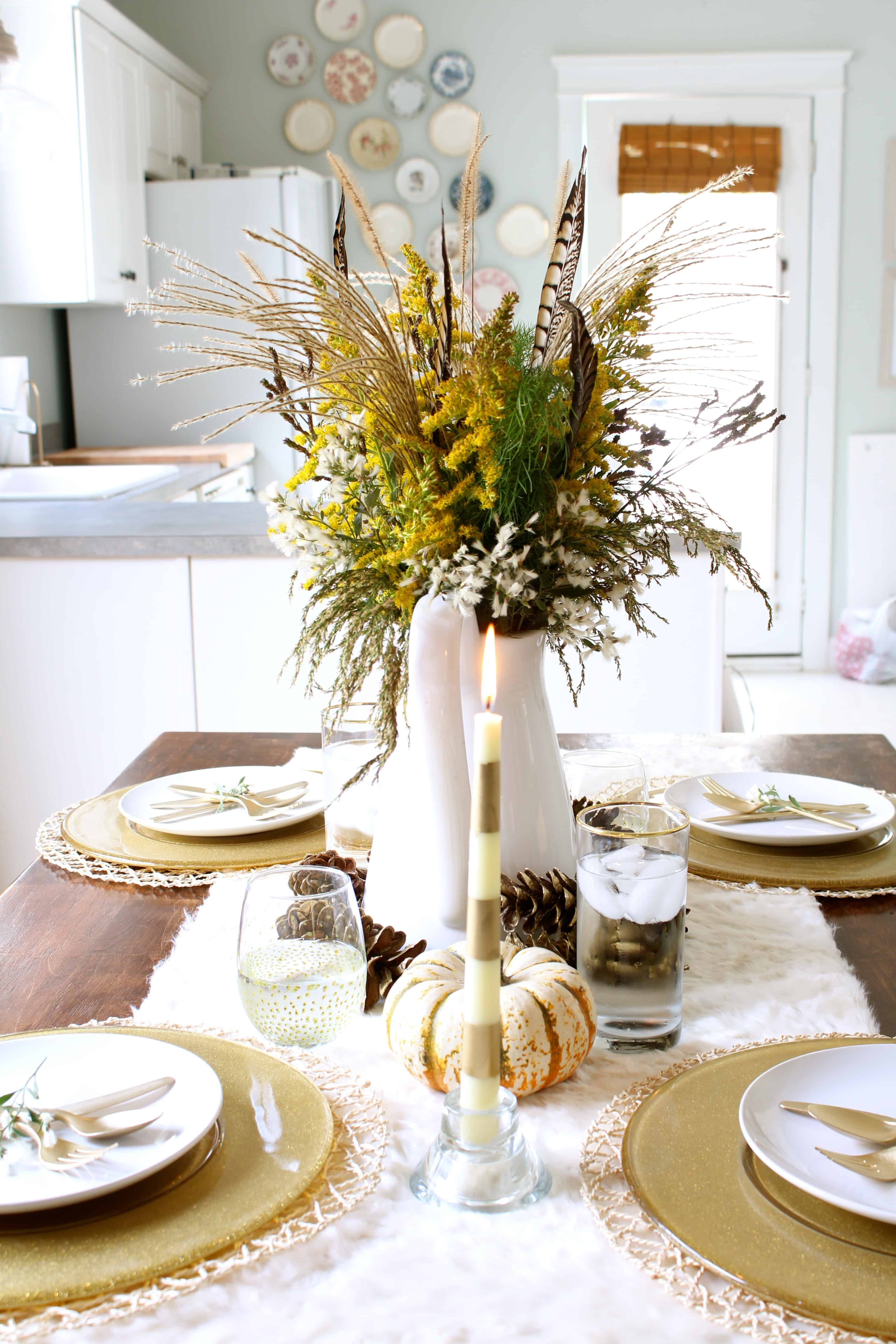 simple-thanksgiving-table-decor