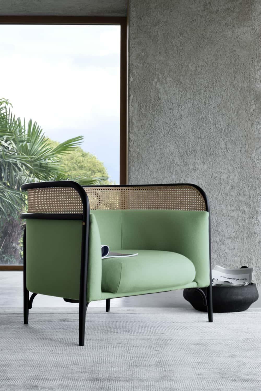 targa-armchair