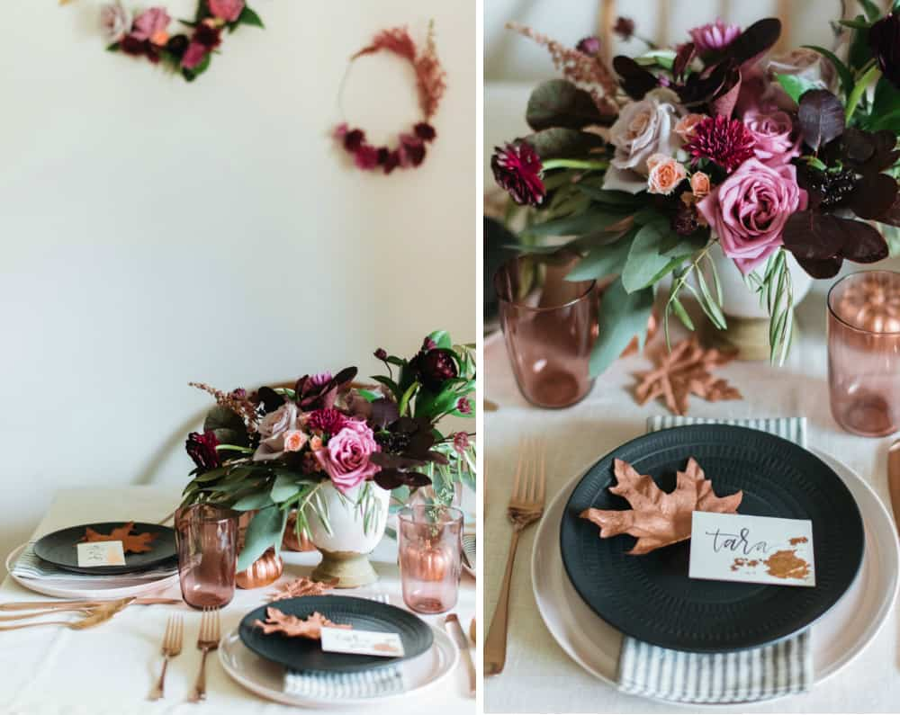 thanksgiving-friendly-dinner-tablescape