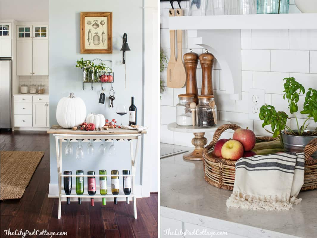 the-lily-pad-cottage-fall-kitchen