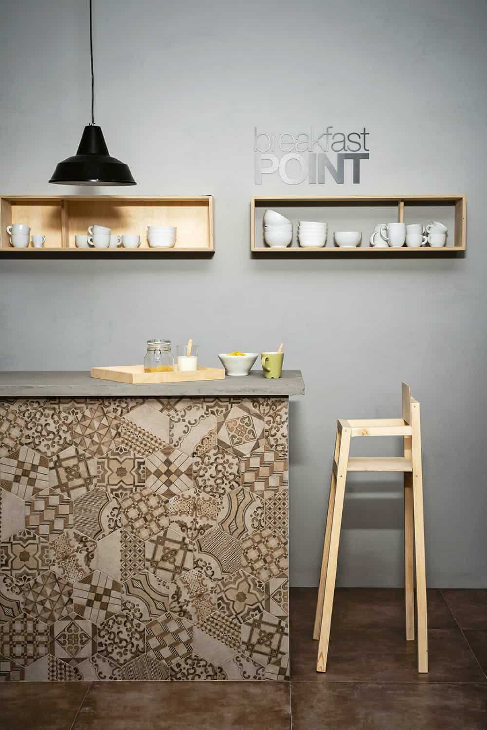 tiles-from-marazzis-clays-collection