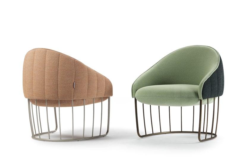 tonella-armchair
