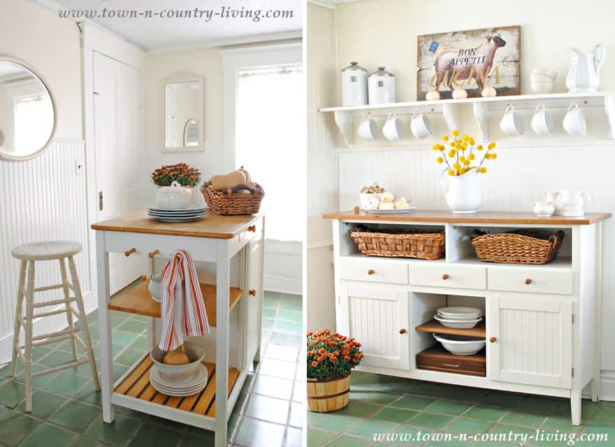 town-n-country-living-fall-kitchen-style