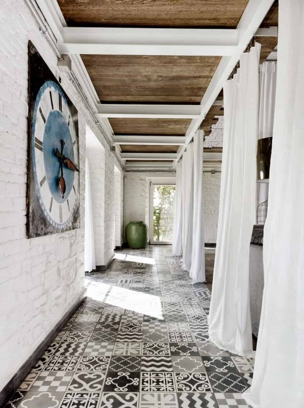 umbria-residence-by-paola-navone