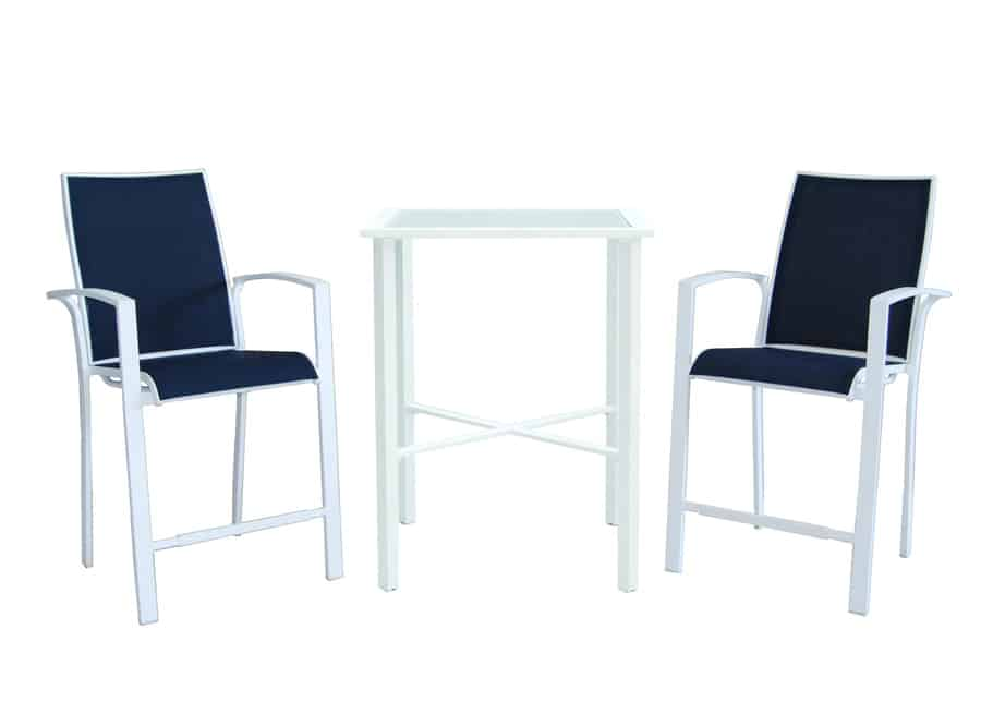 allen-roth-3-piece-glass-patio-dining-set