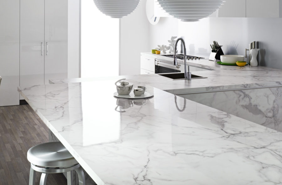 carrera-marble-kitchen-5-caesarstone-marble-look-1650-x-1080