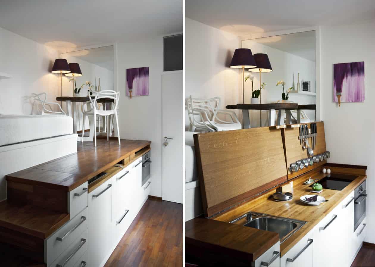 15-square-meter-apartment