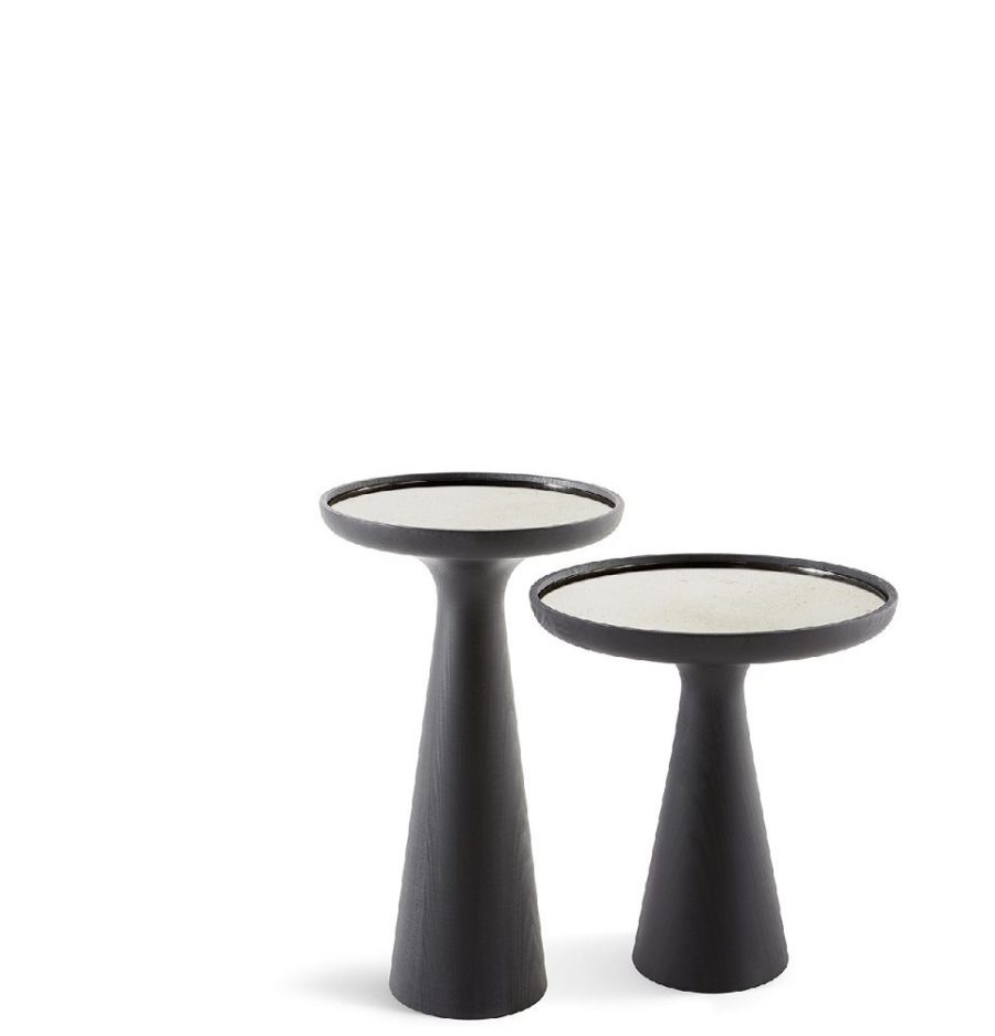 Fante by Gallotti & Radice