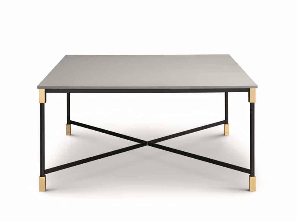 MATCH table by arflex