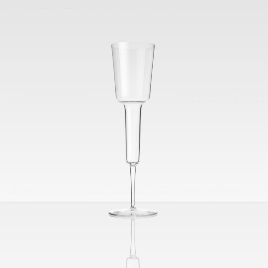 Michael Anastassiades Champagne Glasses Type 2