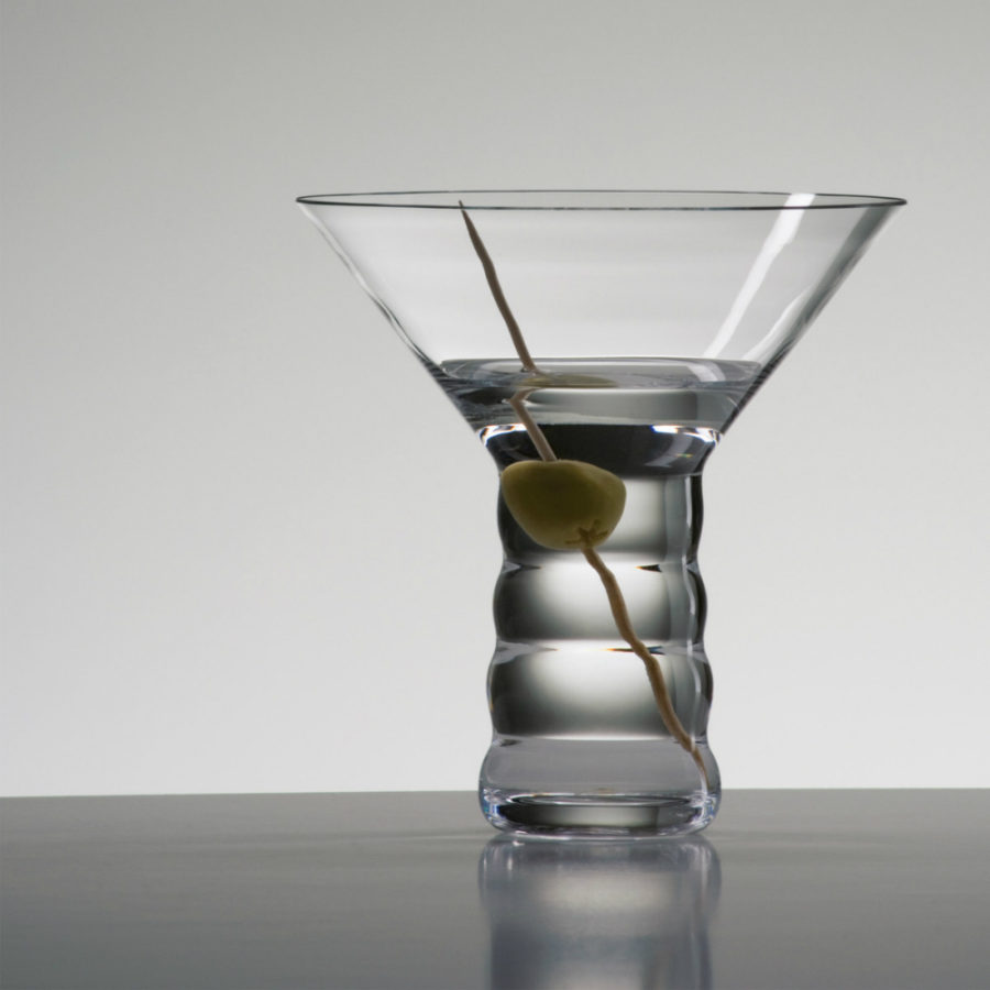 Riedel - O Wine Martini Glass