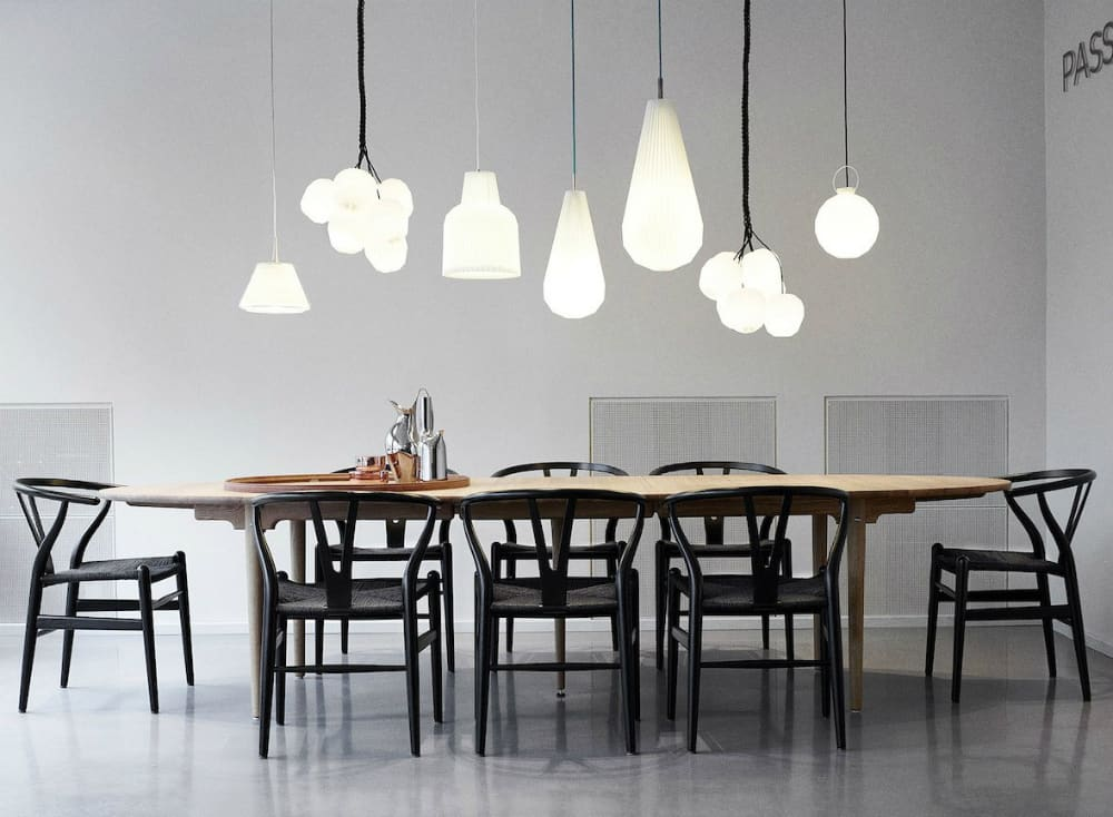 181 Pendant Lamp by Le Klint